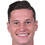 Julian Draxler profile photo