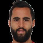 Florian Makhedjouf profile photo