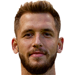 Paweł Bochniewicz profile photo