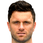 Tim Hoogland profile photo