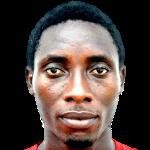 Emmanuel Asante Profile Photo