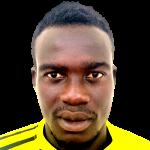 Isaac Amoah profile photo