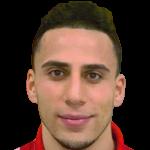 Änis Ben-Hatira profile photo