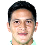 Germán Cano profile photo