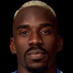 Wilson Kamavuaka profile photo
