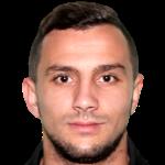 Zakaria Haddouche Profile Photo