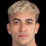Lucas Rodríguez profile photo
