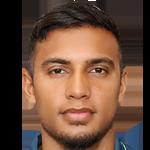 Profile photo of Jamal Bhuyan