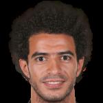 Omar Gaber profile photo