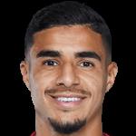 Mounaim El Idrissy profile photo