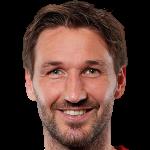 Christian Schulz profile photo