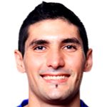Jorge Pereyra Díaz profile photo