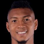 José Quintero profile photo