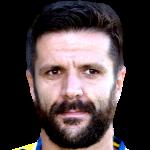 Braga profile photo