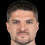 Aleksandar Ignjovski profile photo