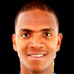 Luis Aurelio Pereira Profile Photo