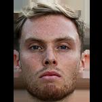 Renny Smith profile photo