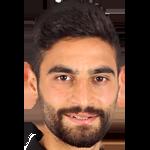 Mehmet Ekici profile photo