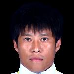 Zhang Yaokun profile photo