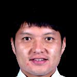 Wang Song profile photo