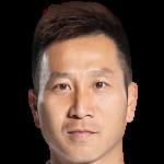 Lu Lin profile photo