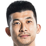 Liu Dianzuo profile photo