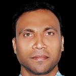 Md Waly Faisal profile photo