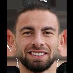 Feras Shilbaya profile photo