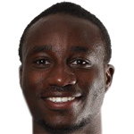 Fankaty Dabo profile photo
