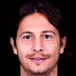 Marco Biagianti Profile Photo