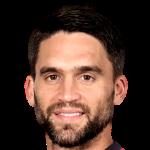 Matías Caruzzo profile photo