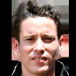 Mauro Bogado profile photo