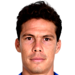 Hernanes profile photo