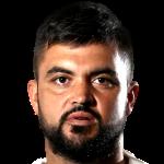 Gastón Aguirre profile photo