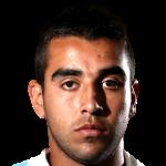 Patricio Romero Profile Photo