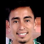 Fabián Sambueza profile photo
