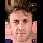 Leonardo Sánchez profile photo