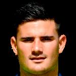 Luca Maniero profile photo