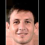 Franco Soldano profile photo