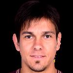 Marcelo Herrera profile photo