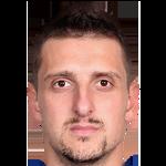 Zdravko Kuzmanović profile photo