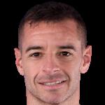 Adrián Gabbarini profile photo