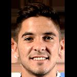 Nicolás Sánchez profile photo