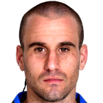 Rodrigo Palacio profile photo