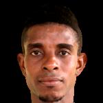 Khamis Mcha profile photo
