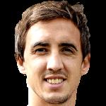 Pablo Caballero profile photo