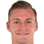 Bernd Leno Profile Photo