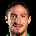 Damián Lemos profile photo