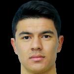 Dostonbek Xamdamov Profile Photo