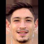 Joaquín Pereyra profile photo